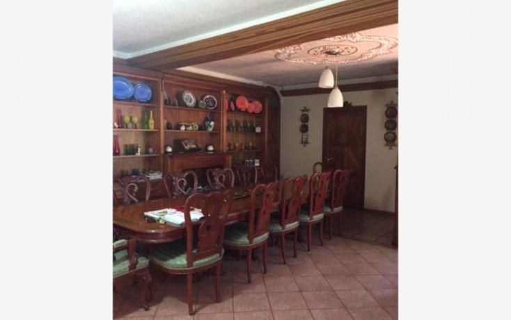 Foto de casa en venta en 03340, general pedro maria anaya, benito juárez, df, 1784046 no 14