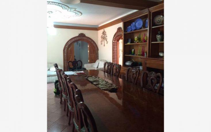 Foto de casa en venta en 03340, general pedro maria anaya, benito juárez, df, 1784046 no 15