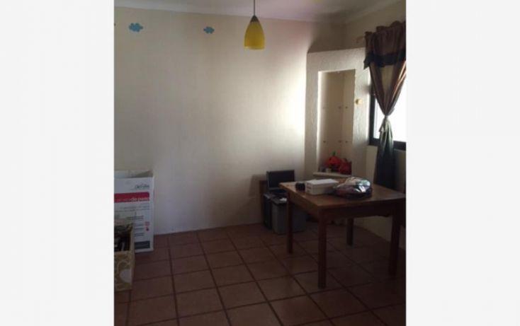 Foto de casa en venta en 03340, general pedro maria anaya, benito juárez, df, 1784046 no 18