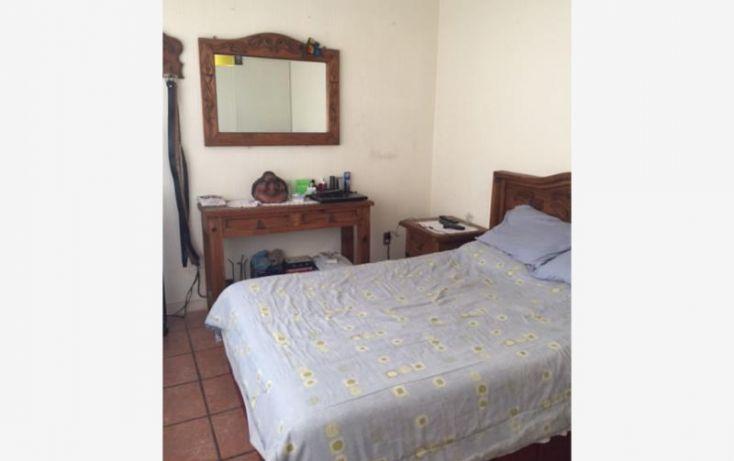 Foto de casa en venta en 03340, general pedro maria anaya, benito juárez, df, 1784046 no 19