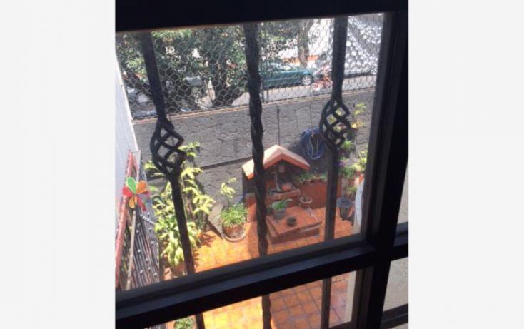 Foto de casa en venta en 03340, general pedro maria anaya, benito juárez, df, 1784046 no 22