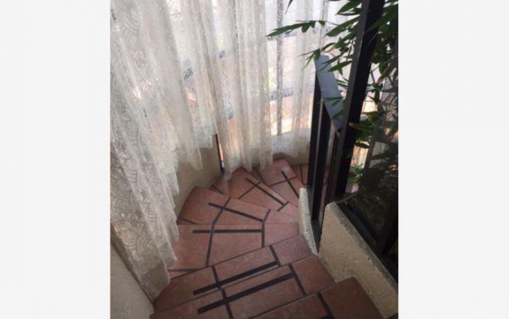 Foto de casa en venta en 03340, general pedro maria anaya, benito juárez, df, 1784046 no 23