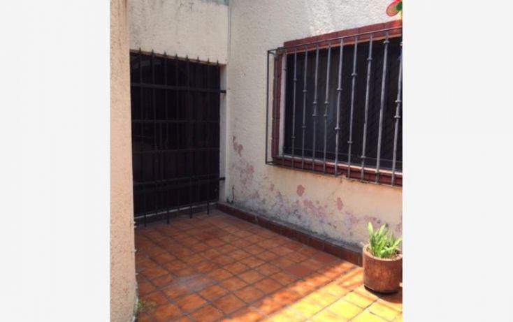 Foto de casa en venta en 03340, general pedro maria anaya, benito juárez, df, 1784046 no 24