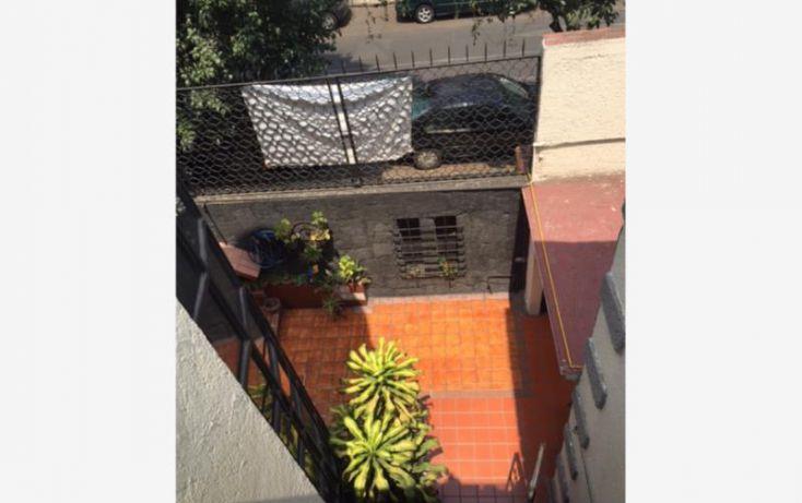 Foto de casa en venta en 03340, general pedro maria anaya, benito juárez, df, 1784046 no 25