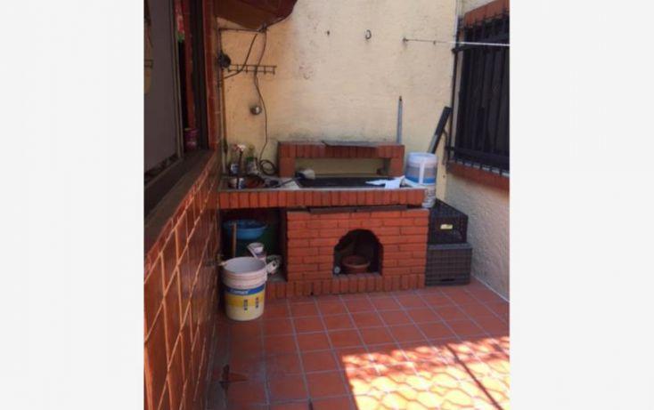 Foto de casa en venta en 03340, general pedro maria anaya, benito juárez, df, 1784046 no 27