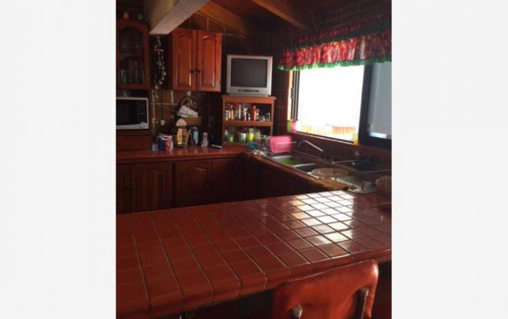 Foto de casa en venta en 03340, general pedro maria anaya, benito juárez, df, 1784046 no 28