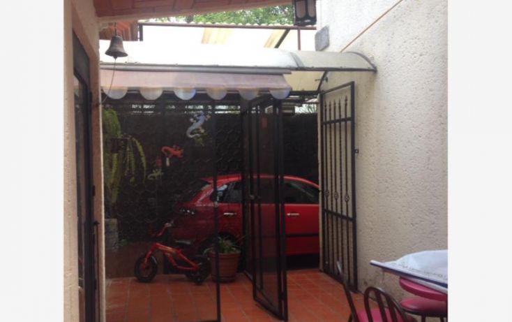 Foto de casa en venta en 03340, general pedro maria anaya, benito juárez, df, 1784046 no 29