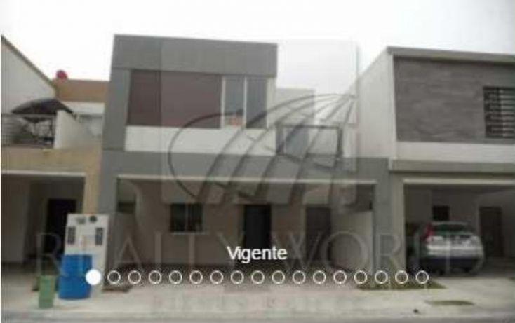 Foto de casa en renta en 04cr2199 04cr2199, cerradas de cumbres sector alcalá, monterrey, nuevo león, 1806204 no 01