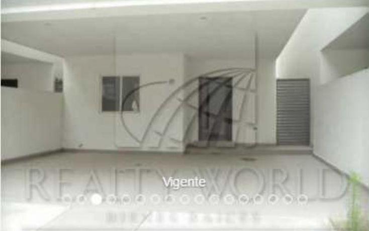 Foto de casa en renta en 04cr2199 04cr2199, cerradas de cumbres sector alcalá, monterrey, nuevo león, 1806204 no 02