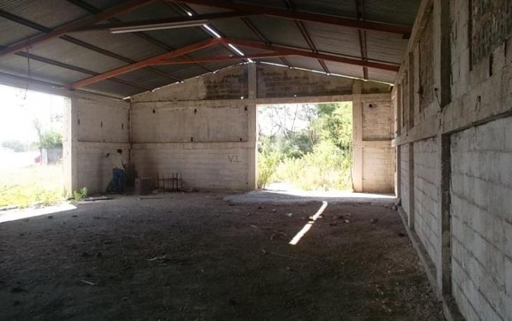 Foto de terreno habitacional en venta en 04cv 04cv, zaragoza, montemorelos, nuevo león, 900579 no 01
