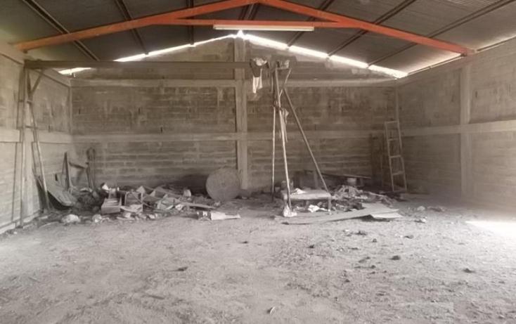 Foto de terreno habitacional en venta en 04cv 04cv, zaragoza, montemorelos, nuevo león, 900579 no 02
