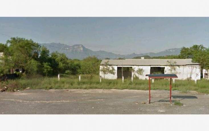 Foto de terreno habitacional en venta en 04cv 04cv, zaragoza, montemorelos, nuevo león, 900579 no 06