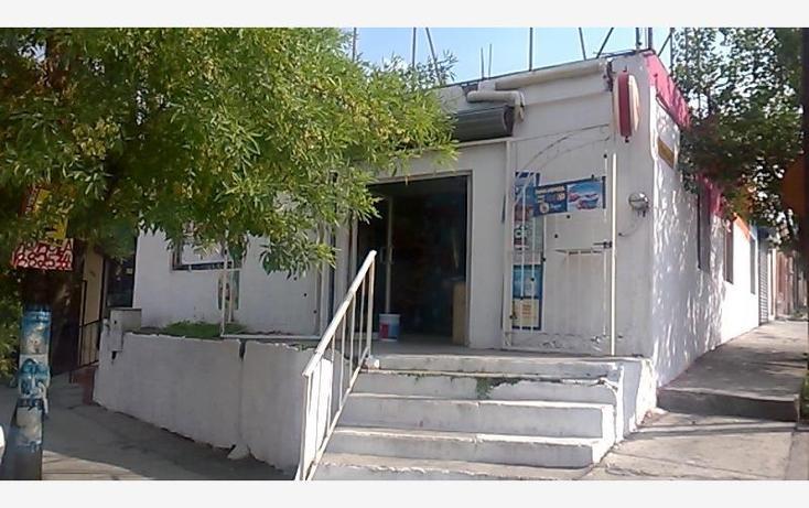 Foto de casa en venta en  04-cv, villa alegre, monterrey, nuevo león, 902125 No. 02