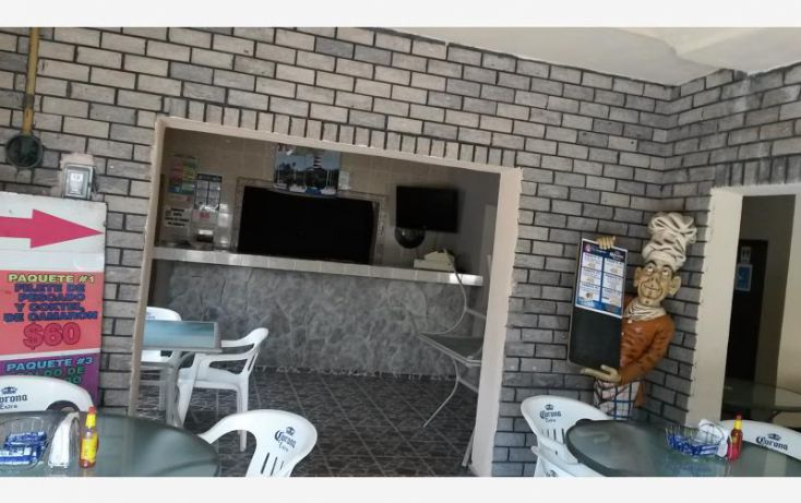 Foto de casa en venta en 04cv1896 04cv1896, mártires de tlatelolco, monterrey, nuevo león, 960761 no 02