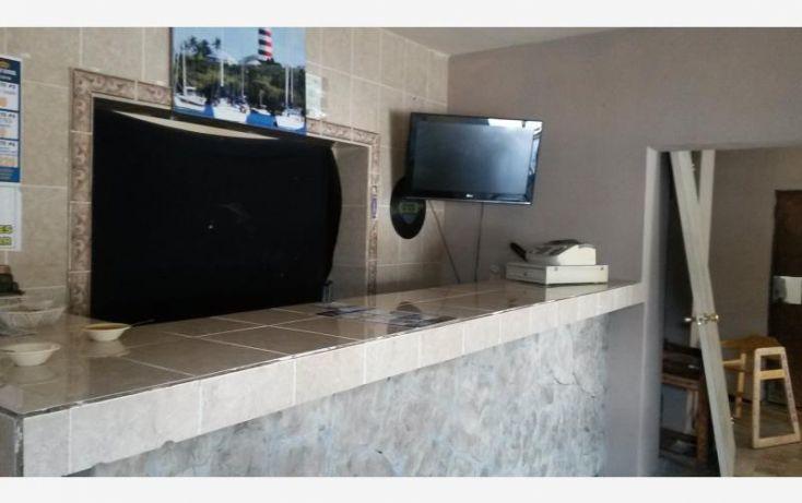 Foto de casa en venta en 04cv1896 04cv1896, mártires de tlatelolco, monterrey, nuevo león, 960761 no 03