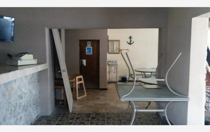 Foto de casa en venta en 04cv1896 04cv1896, mártires de tlatelolco, monterrey, nuevo león, 960761 no 04