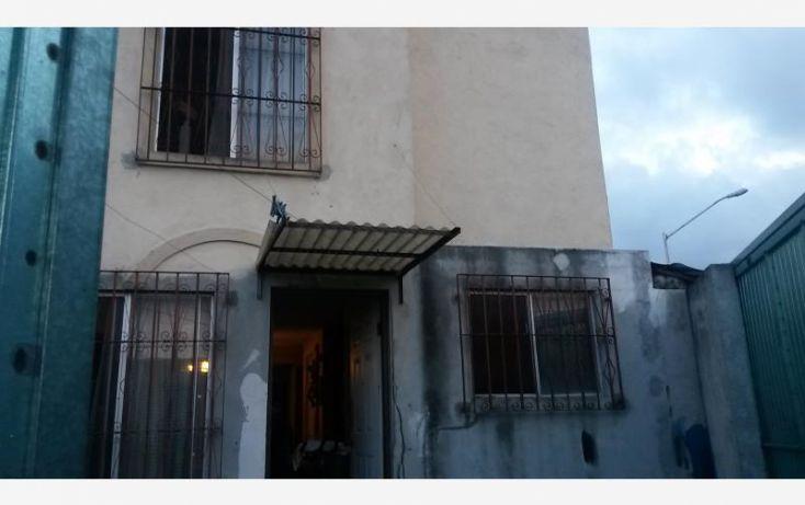 Foto de casa en venta en 04cv1915 04cv1915, 3 caminos, guadalupe, nuevo león, 1510581 no 02