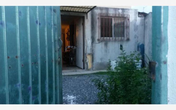 Foto de casa en venta en 04cv1915 04cv1915, 3 caminos, guadalupe, nuevo león, 1510581 no 03