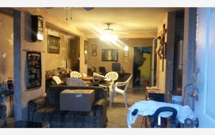 Foto de casa en venta en 04cv1915 04cv1915, 3 caminos, guadalupe, nuevo león, 1510581 no 04