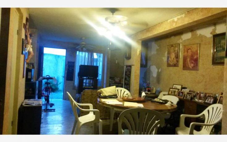 Foto de casa en venta en 04cv1915 04cv1915, 3 caminos, guadalupe, nuevo león, 1510581 no 05