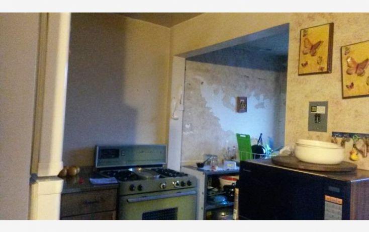Foto de casa en venta en 04cv1915 04cv1915, 3 caminos, guadalupe, nuevo león, 1510581 no 06