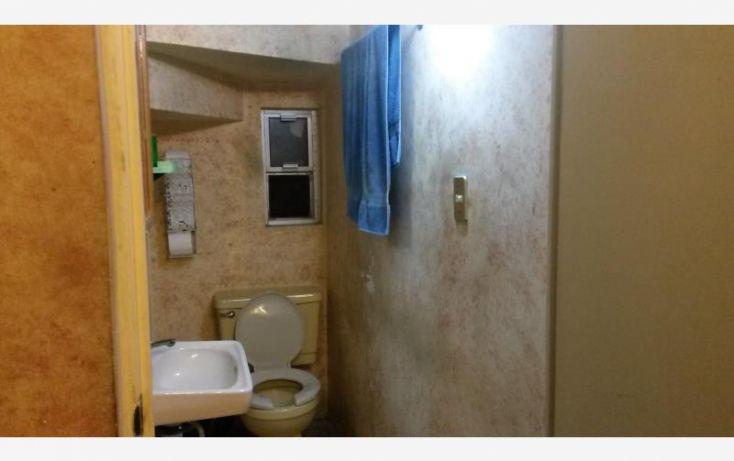 Foto de casa en venta en 04cv1915 04cv1915, 3 caminos, guadalupe, nuevo león, 1510581 no 08
