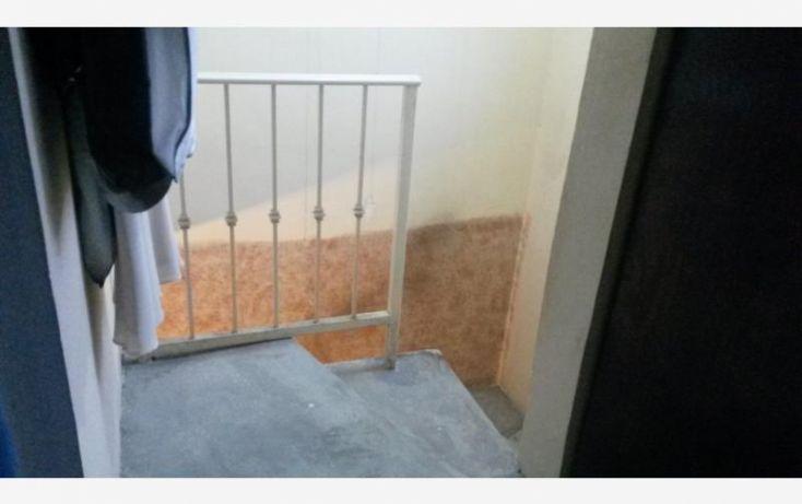 Foto de casa en venta en 04cv1915 04cv1915, 3 caminos, guadalupe, nuevo león, 1510581 no 09