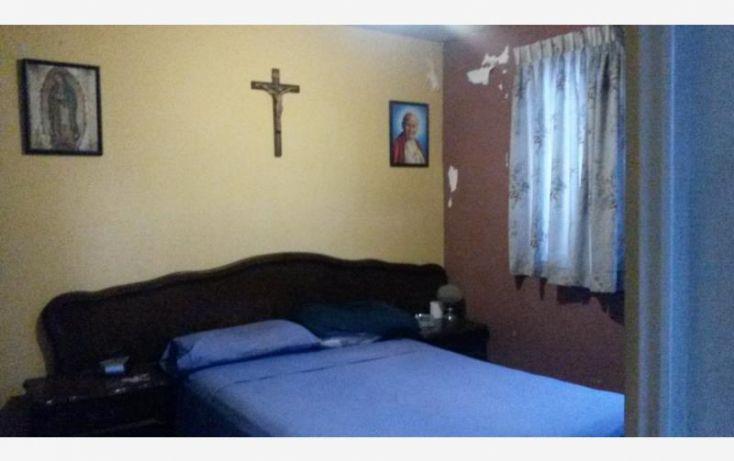 Foto de casa en venta en 04cv1915 04cv1915, 3 caminos, guadalupe, nuevo león, 1510581 no 12