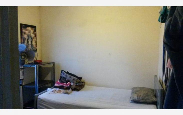 Foto de casa en venta en 04cv1915 04cv1915, 3 caminos, guadalupe, nuevo león, 1510581 no 13