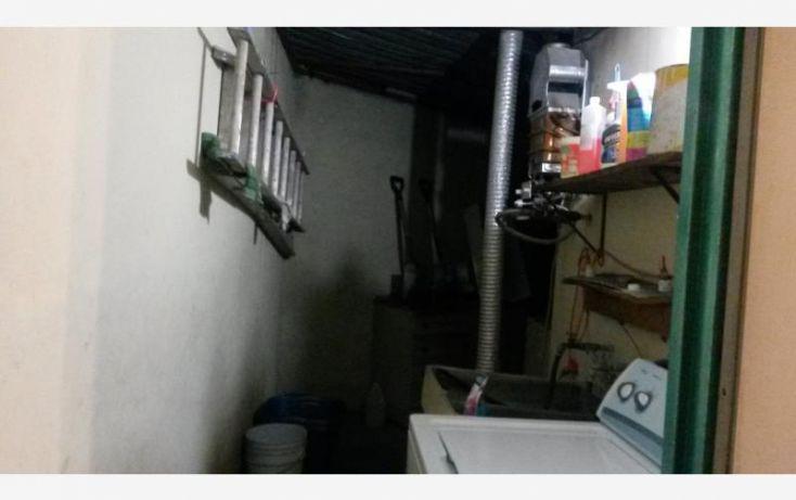 Foto de casa en venta en 04cv1915 04cv1915, 3 caminos, guadalupe, nuevo león, 1510581 no 16