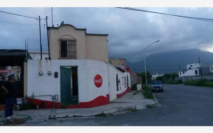 Foto de casa en venta en 04cv1915 04cv1915, 3 caminos, guadalupe, nuevo león, 1510581 no 18