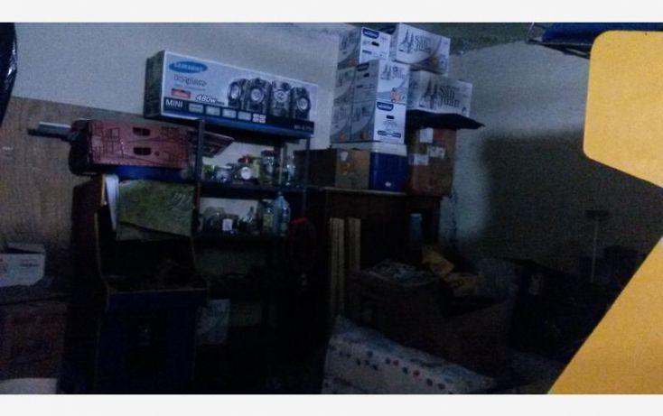 Foto de casa en venta en 04cv1915 04cv1915, 3 caminos, guadalupe, nuevo león, 1510581 no 22