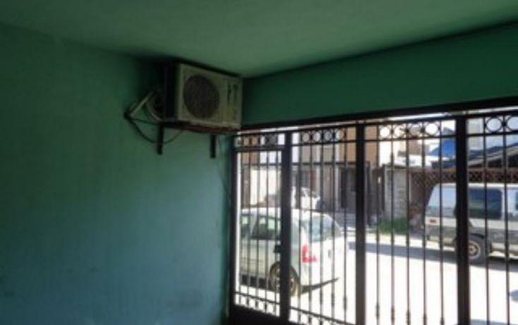 Foto de casa en venta en 04cv1918 riberas del rio 04cv1918, riberas del río, guadalupe, nuevo león, 972791 no 02