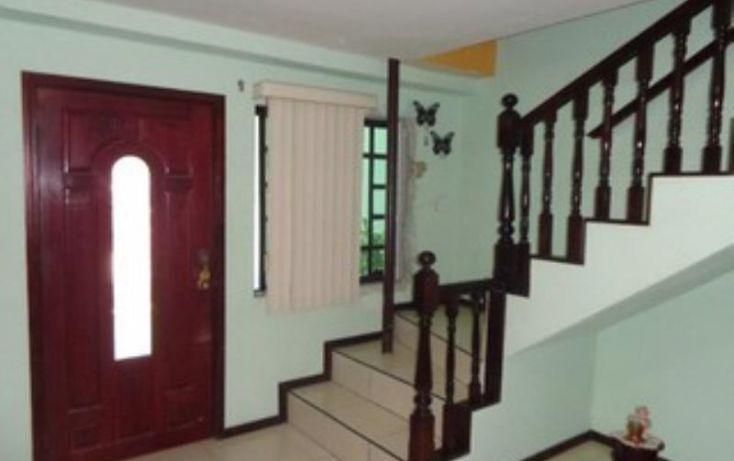 Foto de casa en venta en 04cv1918 riberas del rio 04cv1918, riberas del río, guadalupe, nuevo león, 972791 no 04