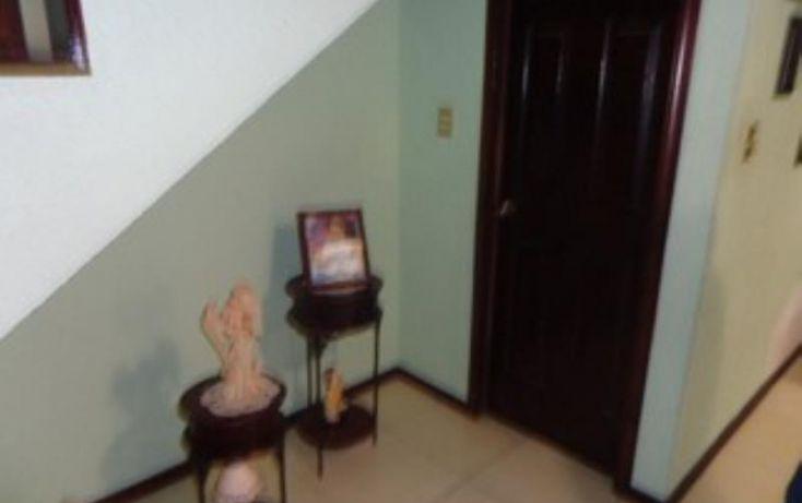 Foto de casa en venta en 04cv1918 riberas del rio 04cv1918, riberas del río, guadalupe, nuevo león, 972791 no 05