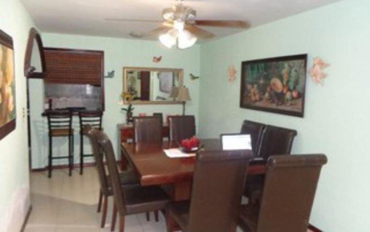 Foto de casa en venta en 04cv1918 riberas del rio 04cv1918, riberas del río, guadalupe, nuevo león, 972791 no 06