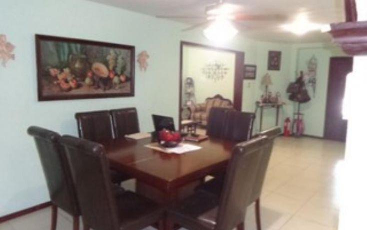 Foto de casa en venta en 04cv1918 riberas del rio 04cv1918, riberas del río, guadalupe, nuevo león, 972791 no 07