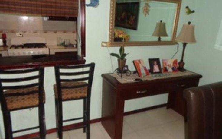Foto de casa en venta en 04cv1918 riberas del rio 04cv1918, riberas del río, guadalupe, nuevo león, 972791 no 08