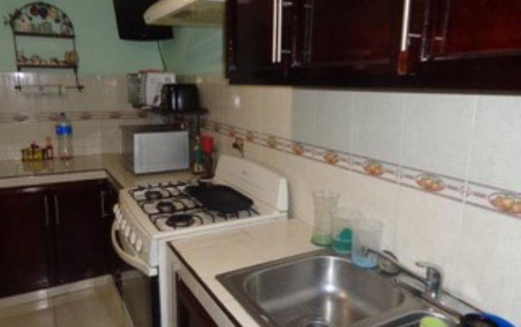 Foto de casa en venta en 04cv1918 riberas del rio 04cv1918, riberas del río, guadalupe, nuevo león, 972791 no 10