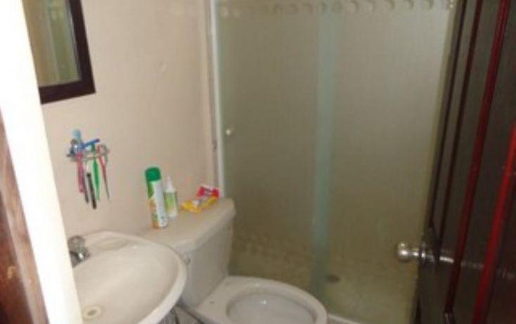 Foto de casa en venta en 04cv1918 riberas del rio 04cv1918, riberas del río, guadalupe, nuevo león, 972791 no 11