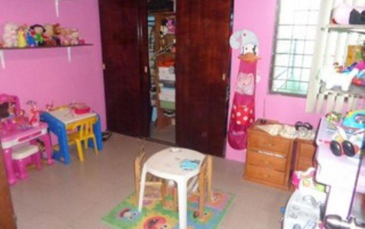 Foto de casa en venta en 04cv1918 riberas del rio 04cv1918, riberas del río, guadalupe, nuevo león, 972791 no 15