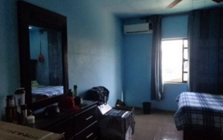 Foto de casa en venta en 04cv1918 riberas del rio 04cv1918, riberas del río, guadalupe, nuevo león, 972791 no 16