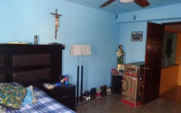 Foto de casa en venta en 04cv1918 riberas del rio 04cv1918, riberas del río, guadalupe, nuevo león, 972791 no 17