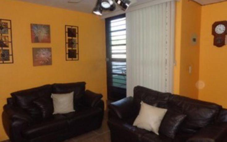 Foto de casa en venta en 04cv1918 riberas del rio 04cv1918, riberas del río, guadalupe, nuevo león, 972791 no 18