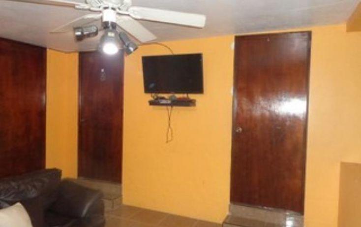 Foto de casa en venta en 04cv1918 riberas del rio 04cv1918, riberas del río, guadalupe, nuevo león, 972791 no 19