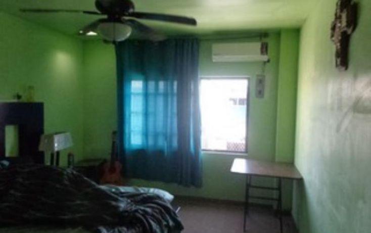 Foto de casa en venta en 04cv1918 riberas del rio 04cv1918, riberas del río, guadalupe, nuevo león, 972791 no 20