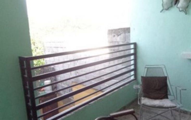 Foto de casa en venta en 04cv1918 riberas del rio 04cv1918, riberas del río, guadalupe, nuevo león, 972791 no 21