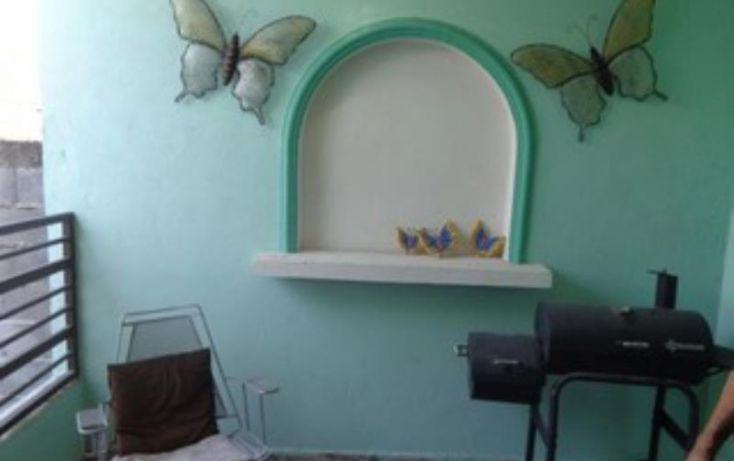 Foto de casa en venta en 04cv1918 riberas del rio 04cv1918, riberas del río, guadalupe, nuevo león, 972791 no 22