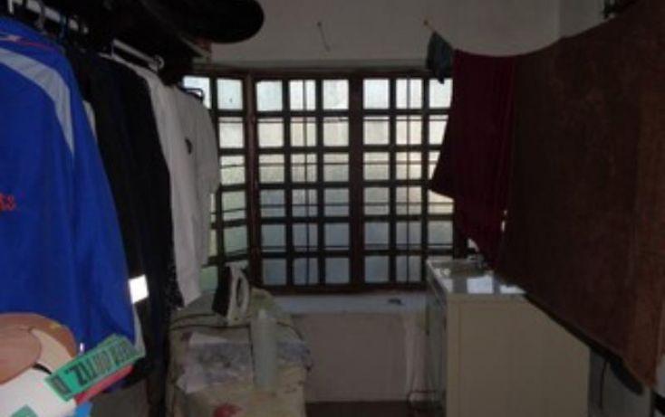 Foto de casa en venta en 04cv1918 riberas del rio 04cv1918, riberas del río, guadalupe, nuevo león, 972791 no 23