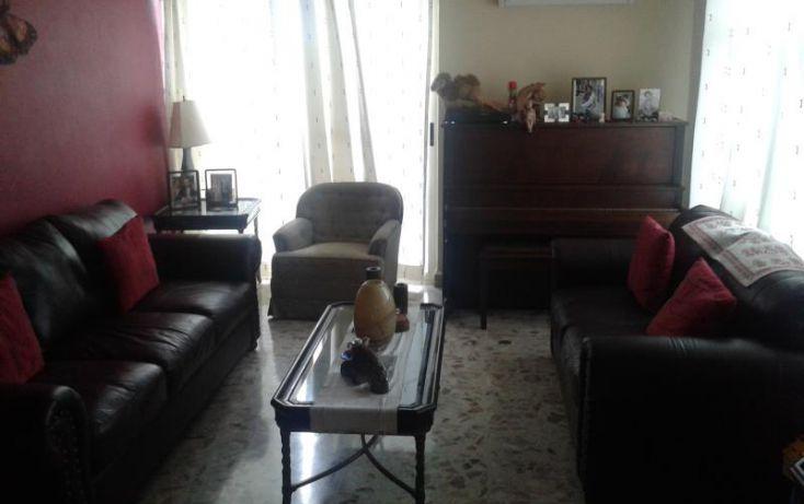 Foto de casa en venta en 04cv1938 04cv1938, las cumbres 2 sector ampliación, monterrey, nuevo león, 1031331 no 02